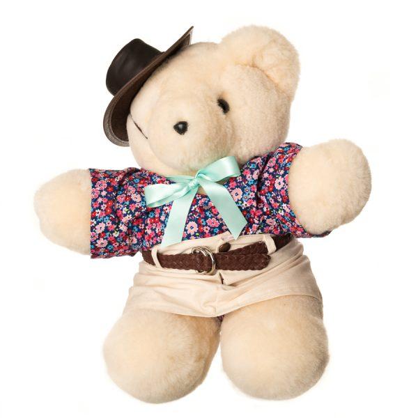 Tambo Teddies | Everyone Needs an Australian Teddy Bear to Love