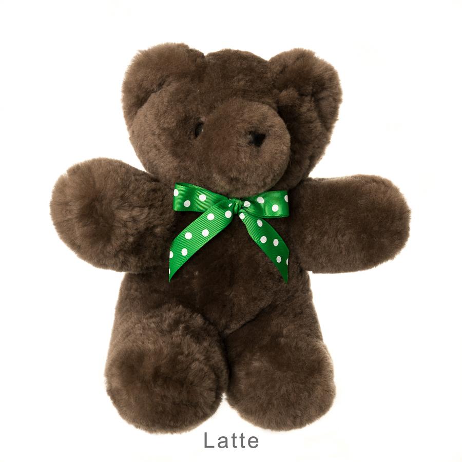 9ec2c75895d Tambo Teddies Basil teddy bear- the perfect teddy bear.