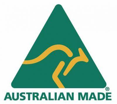 Australian Made teddy bears