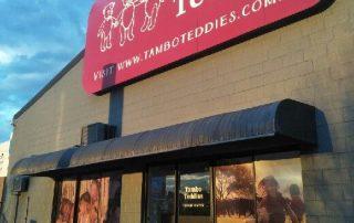 Tambo Teddies Toowoomba